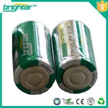Goldene Leistung Super Akaline Batterie AM2 1.5V LR14 C