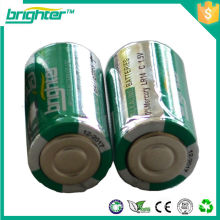 Golden Power Super Akaline Batterie AM2 1.5V LR14 C