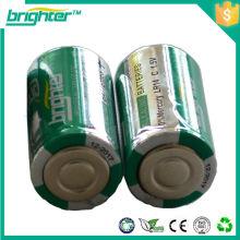 1.5v lr14 pilhas alcalinas lr14 um2 bateria c lr14 1.5vc lr14 bateria