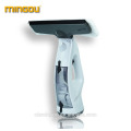Best yellow white wacuum electric window cleaner