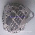 Machine Pièces approuvées SGS, ISO 9001: 2008. RoHS