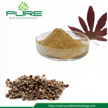 Hemp seeds extract Powder wholesale