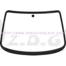 auto vidrios laminated auto glass auto windsield Bmw