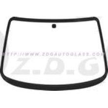 auto vidrios laminated auto glass auto windsield Bmw