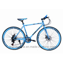 700c Fixed Gears Bikes/Road Bikes (LY-A-050)