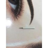 3RL needle for Microblade pen