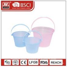 plastic bucket 3L/5L/15L