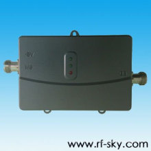 Repetidor 890-960MHZ GSM900 mini 3g