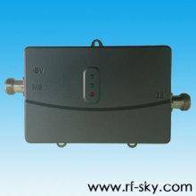 890-960MHZ GSM900 mini répéteur 3g