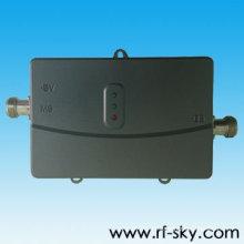 Repetidor de 890-960MHZ GSM900 mini 3g