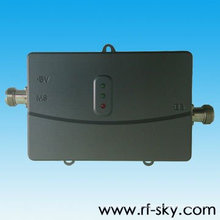 890-960 МГц стандартов gsm900 мини 3G репитер