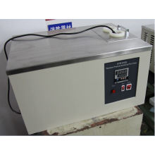 Petroleum Products Solidifying Point Tester- (SYD-510G)