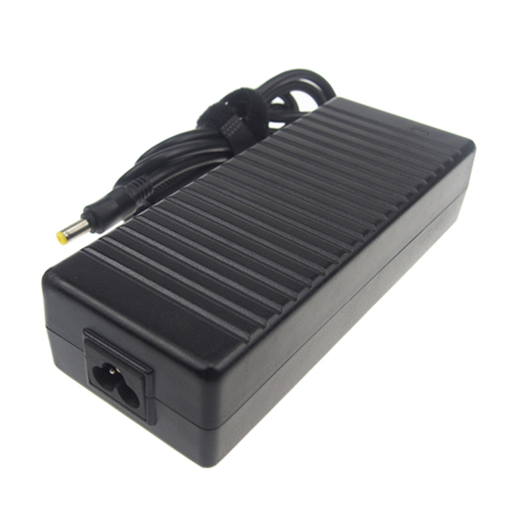 nec laptop adapter