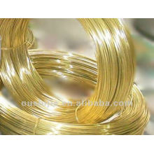 Brass Wire (direct supplier)