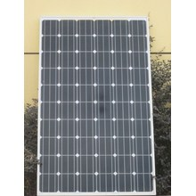 60 cells solar panels for sale