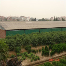 farm facilities and equipment suppliers made by steel framing