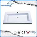 Polymarble Basin Single Double Bathroom Sink