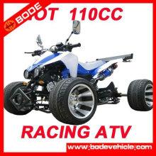 110CC AUTOMÁTICO ATV (MC-328)