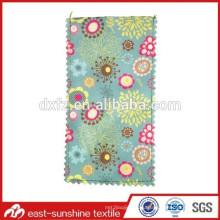 Изготовленные на заказ напечатанные мешки ювелирных изделий, изготовленный на заказ логос таможня напечатанная мешок мешков ювелирных изделий