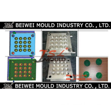 Plastic Injection Cap Mould /Mold
