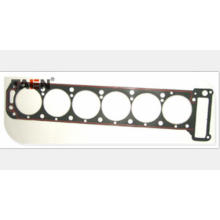 Cylinder Head Gasket for Opel and Daewoo