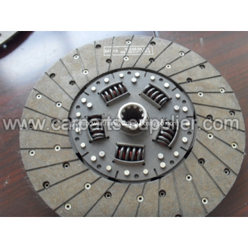 Clutch DISC for VOLVO 20526951