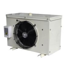 Refroidisseur d'air évaporatif série D pour le refroidissement