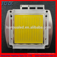 bridgelux / epistar cob led 200w chip, 200W COB LED, 200W de alta potencia COB led chip