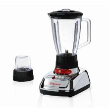 1600ml Kitchen Appliance Blender Mill 2 in 1 Kd-318A