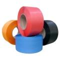 Courroie d'emballage en PP durable