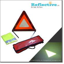 Kits de emergencia para automóviles