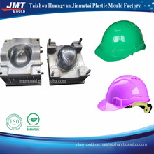 1112 good quality motorcycle helmet mould