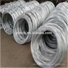yunch Platinum Coated Titanium Wire grau 2