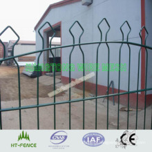 Turkish Decorative Pyramid Fence/Decor Fencing