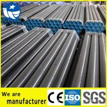 ERW API 5L Gr.B X65 42.2mm steel pipe specs