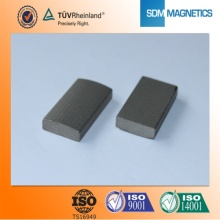 Professional customized super strong SmCo Magnet magnet