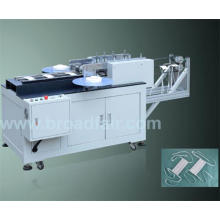 Mask Tie Tape Sealing Machine (BF-12)