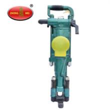 Mini martillo neumático B47 de calidad superior