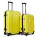 Automatische Kunststoff-Vakuum-Tiefziehmaschine für Gepäck