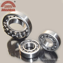 High Speed and Load Self-Aligning Ball Bearings (2210K)