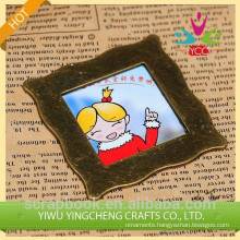 Hot selling diy family tree photo frame /antique photo frame