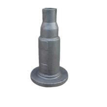 El servicio del OEM ISO9001 perdió la parte del acero inoxidable del bastidor de la precisión de la cera