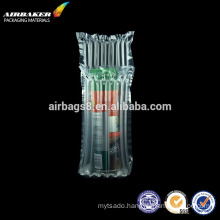 Hot selling promotional inflatable plastic air bags for packing