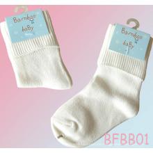 Baby Bambus Socken (BFBB01)