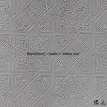 20 cm プラスチック製浴室溝ケニア PVC 天井ボード価格