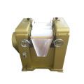Обычное трехвалковое фрезерное оборудование