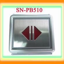 Kone Aufzugstaster (SN-PB510)