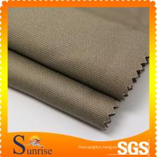 Cotton Poplin Fabric Paper Finish (SRSC 352)