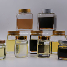 SM SN Grade PCMO Gasoline Engine Oil Additives