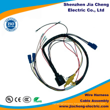 Electrical Equipment Twim Looms Cable Assembly